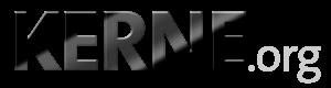Kerne.org - Logo